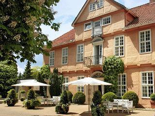 Hotelbild von Althoff Hotel Fürstenhof
