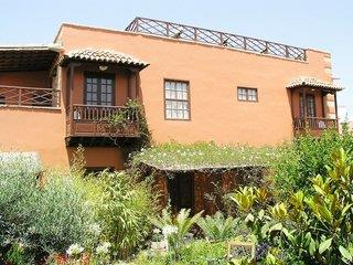 Hotelbild von Rural San Miguel