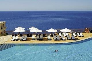 Hotelbild von Reef Oasis Blue Bay Resort & Spa