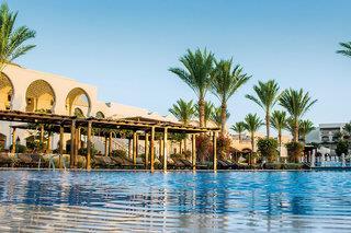 Jaz Belvedere 5*, Montazah (Ras Nasrani Bay) ,Egypt