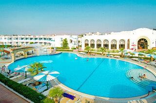 Dreams Vacation Resort 4*, Ras um el Sid (Sharm el Sheikh) ,Egypt