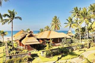 Aureum Palace Hotels & Resorts - Ngwe Saung