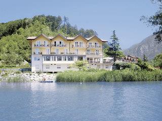Hotelbild von San Carlo Molina Di Ledro