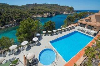 Hotelbild von Ole Galeon Ibiza