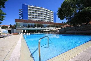 Grand Hotel Park & Villa Park & Villa Marija