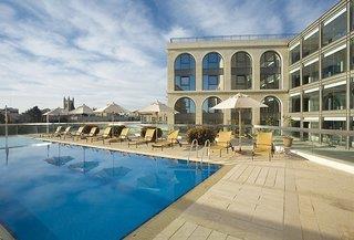 Hotelbild von Grand Court Jerusalem