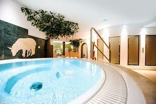 Hotelbild von Lodenwirt
