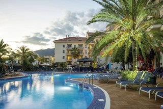 Benalmadena Palace Hotel & Spa