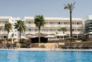 Hotelbild von Garbi Costa Luz