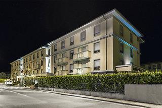 Hotelbild von Grand Hotel Bonanno