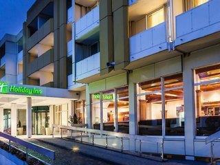 Hotelbild von Holiday Inn München Süd