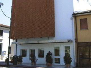 Hotelbild von Mary