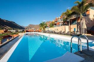 Hotelbild von Apartamentos Cordial Mogan Valle
