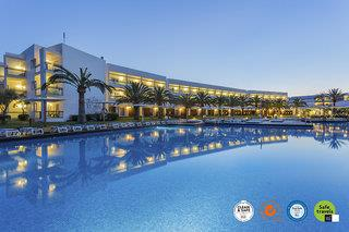 Hotelbild von Grand Palladium Palace Ibiza Resort & Spa