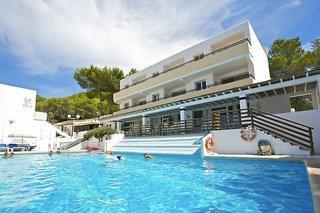 Hotelbild von San Miguel Park & Esmeralda Mar