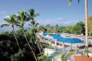 Hotelbild von Grand Bahia Principe Cayacoa
