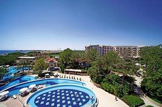 Hotelbild von Sueno Hotels Beach Side