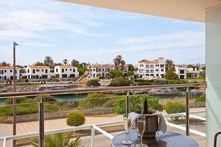 Hotelbild von Port Ciutadella