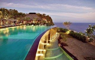 Bulgari Resort & Residences Bali