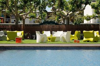 Hotelbild von Magnolia - Erwachsenenhotel
