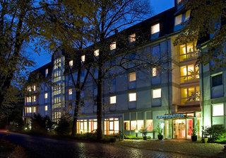 Hotelbild von Hotel Mardin