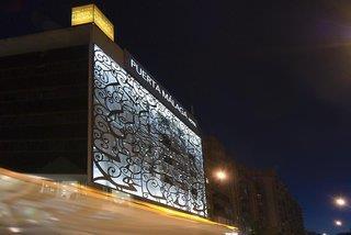 Hotelbild von Sercotel Malaga
