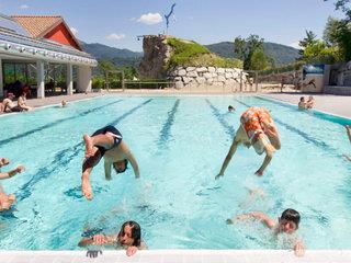 Hotelbild von Residence Carl & Do