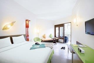 Hotelbild von Ibis Styles Bali Legian