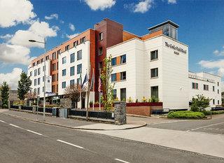 Hotelbild von The Croke Park Hotel
