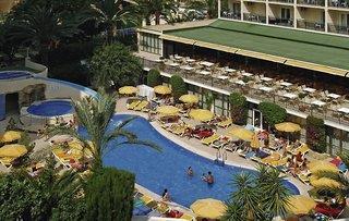 Hotelbild von RH Princesa