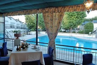 Hotelbild von Osuna