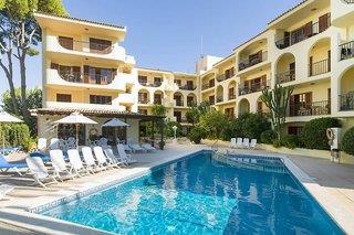 Hotelbild von Apartamentos Delfin Casa Vida
