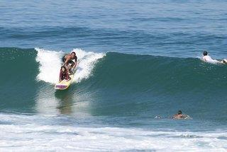 Residence Mer & Golf Eugenie