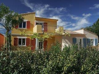 Hotelbild von Adonis Borgo - Residence Cala Bianca