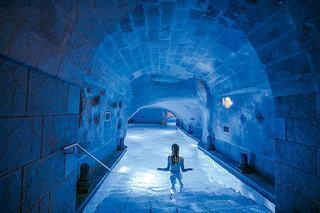 Locanda Di San Martino 3*, Matera ,Taliansko