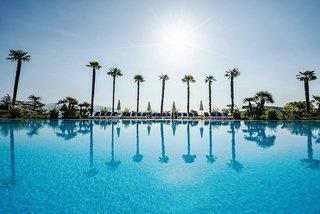 Hotelbild von Residence Onda Blu Resort