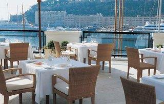 Port Palace 4*, Monaco (Monte-Carlo) ,Monako