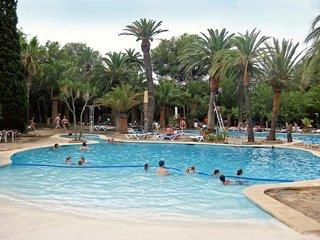 Hotelbild von Camping La Torre Del Sol