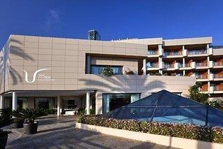 Hotelbild von Exe Estepona Thalasso & Spa