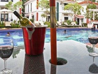 Keys Resort Ronil