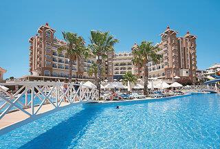 Hotelbild von Side Mare Resort & Spa