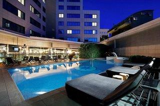 Hotelbild von SB Icaria Barcelona