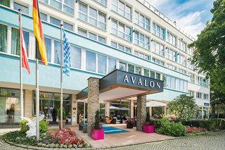 Avalon Bad Reichenhall