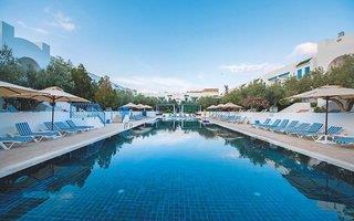 Hotelbild von Medina Diar Lemdina
