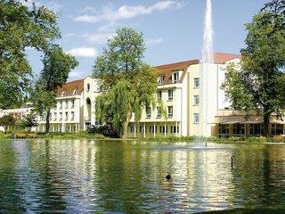 Hotelbild von Thermalis