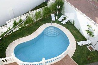 Hotelbild von Betania