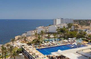 Hotelbild von Palia Maria Eugenia