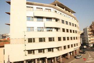 Hotelbild von Centrale Mestre