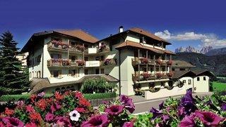 Hotelbild von Jörgenwirt