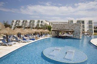 Grand Sirenis Riviera Maya Resort & Spa 5*, Akumal ,Mexiko